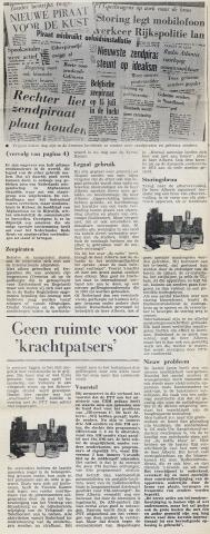 19730815_Aangetekend_PTT_blad_Ethervervuiling_bron_van_zorge_02.jpg