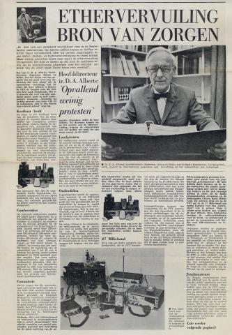 19730815_Aangetekend_PTT_blad_Ethervervuiling_bron_van_zorgen_01.jpg