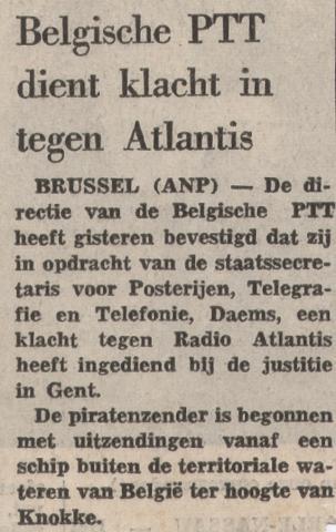 197308_Atlantis_klacht_belgische_ptt.jpg