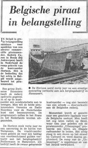 19731007_Belgische_piraat_in_belamgstelling.jpg