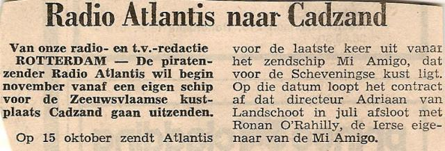 19731011_AD_Atlantis_naar_Cadzand.jpg