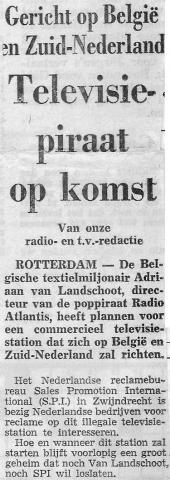 19731024_Landschoot_televisiepiraat_op_komst.jpg