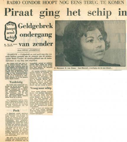 19731102_RG_Piraat_ging_het_schip_in.jpg