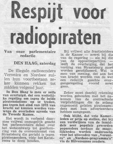 1973_All_respijt.jpg