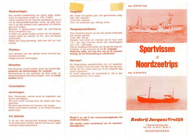 1973_Rederij_Vrolijk1.jpg