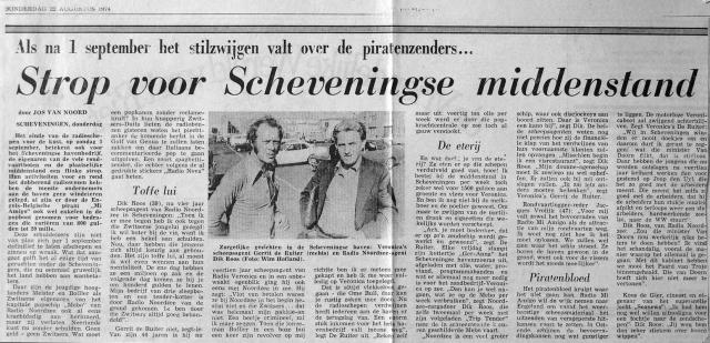 1974-08-22-All_Telegraaf.jpg