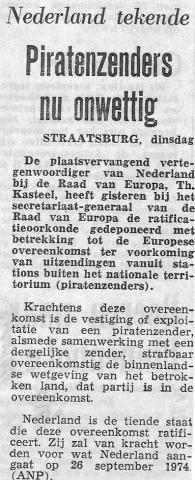 1974-08-27_All_Telegraaf.jpg