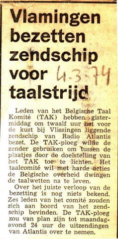 19740304_Atlantis_Tak.jpg