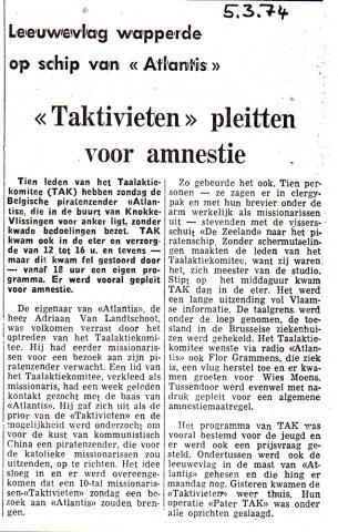 19740305_Atlantis_TAK.jpg