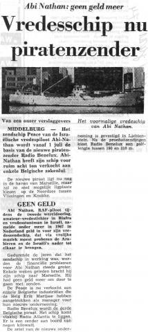 19740601_VOP_nu_piratenzender_Benelux.jpg