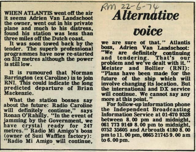 19740622_RM_Atlantis_alternative_voice.jpg