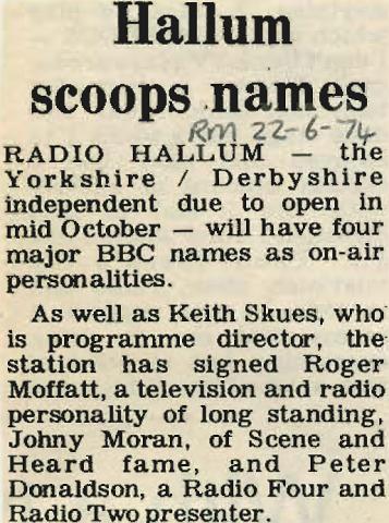 19740622_RM_Radio_Hallum_Keith_Skues.jpg