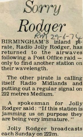 19740629_RM_Radio_Jolly_Rodger.jpg