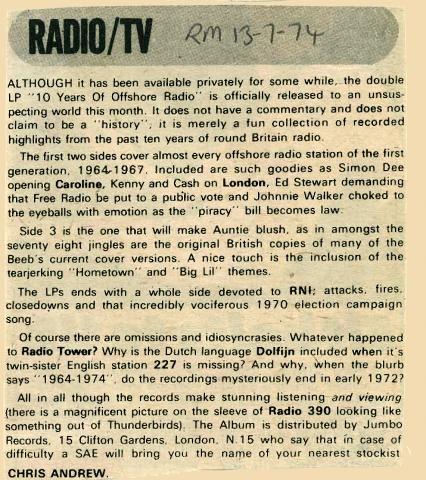 19740713_RM_LP10Years_Offshore_Radio.jpg