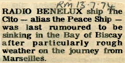 19740713_RM_Radio_Benelux.jpg
