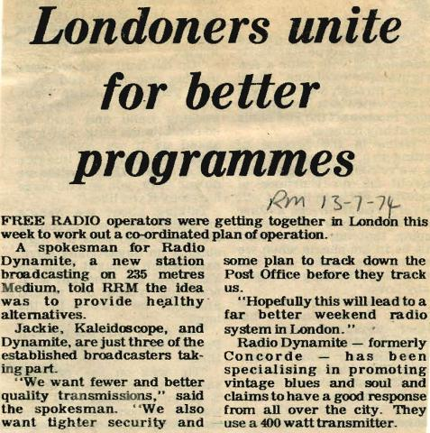 19740713_RM_free_radio_london.jpg