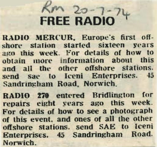 19740720_RM_Radio270_Mercur.jpg
