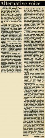 19740727_RM_BRMB_uk.jpg