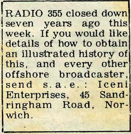 19740803_RM_Radio355.jpg