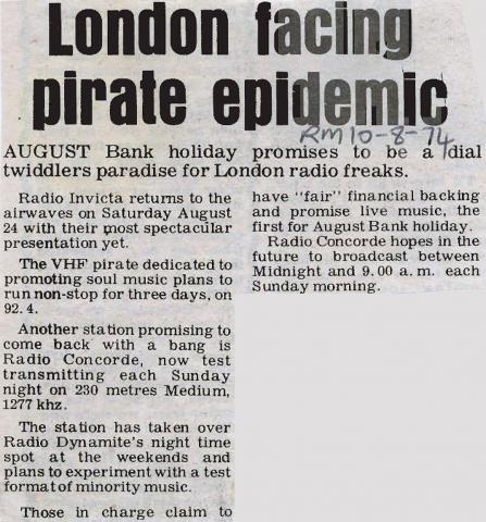 19740810_RM_London_free_radio.jpg