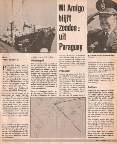 197408_Deze_Week_Mi_Amigo_Paraguay.jpg