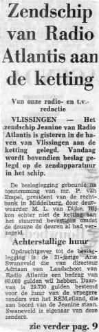 19740904_RG_Atlantis_aan_ketting1.jpg