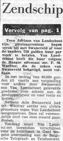 19740904_RG_Atlantis_aan_ketting2.jpg