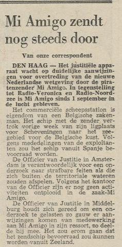 197409_Mi_Amigo_zendt_nog_steeds_door.jpg