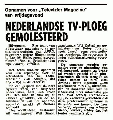 197410_avro_Knokploeg_Mi_Amigo.png
