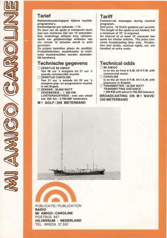 1974_MiAmigo_4.jpg