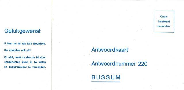 1974_RTV_Noordzee_lidmaat01.jpg