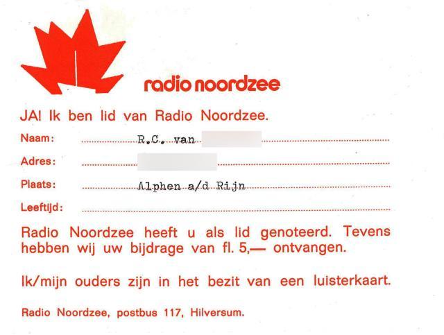 1974_RTV_Noordzee_lidmaat02.jpg