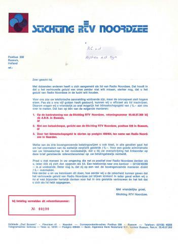 1974_RTV_Noordzee_lidmaat04.jpg