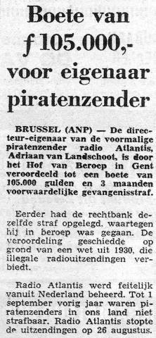1975-05-24_AD_Boete_105K_prateneigenaar_Atlantis.jpg