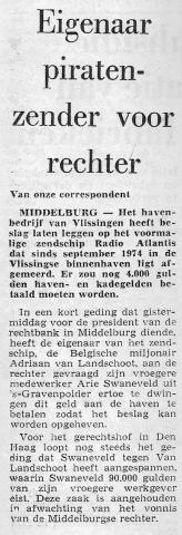 1975-06-18_AD_eigenaar_zender_voor_rechter_atlantis.jpg