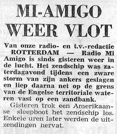 1975-11-14_AD_Mi-Amigo_weer_vlot.jpg