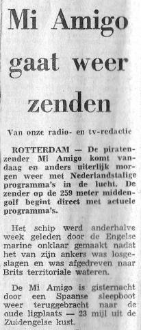 1975-11-25_AD_Mi_Amigo_gaat_weer_zenden.jpg