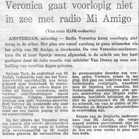 1975-Veronica_niet_via_Mi_Amigo.jpg