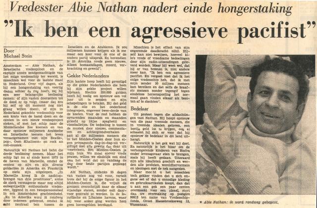 19750222_LD_Abie_Nathan_agressief.jpg
