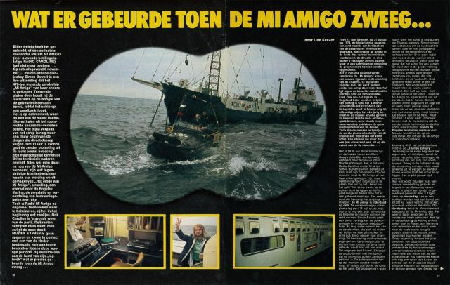 197512_ME_Toen_de_Mi_amigo_zweeg01.jpg