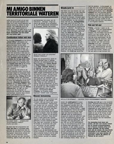 197512_ME_Toen_de_Mi_amigo_zweeg02.jpg