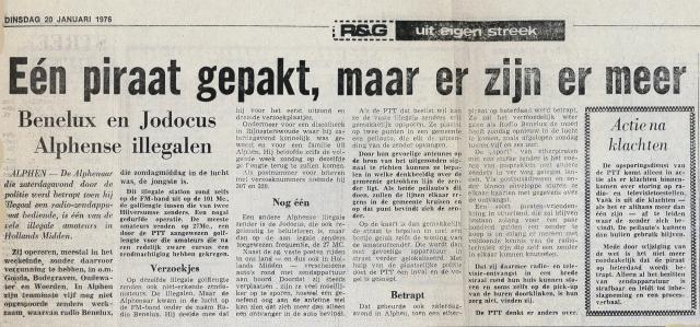 19760120_Piraat_gepakt_Alphense_illegalen-01.jpg