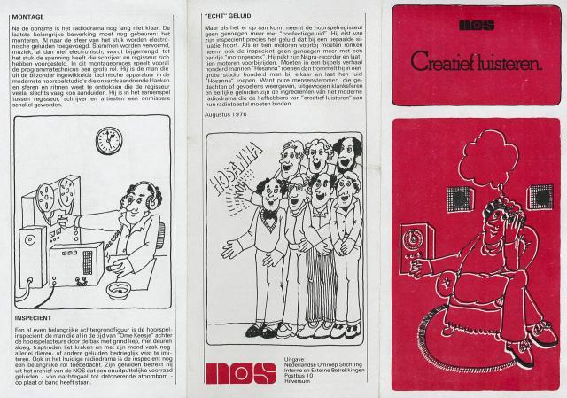 1976_Firato_Creatief_luisteren_NOS_01.jpg
