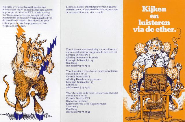 1976_Firato_Luisteren_storing_in_de_Ether_01.jpg