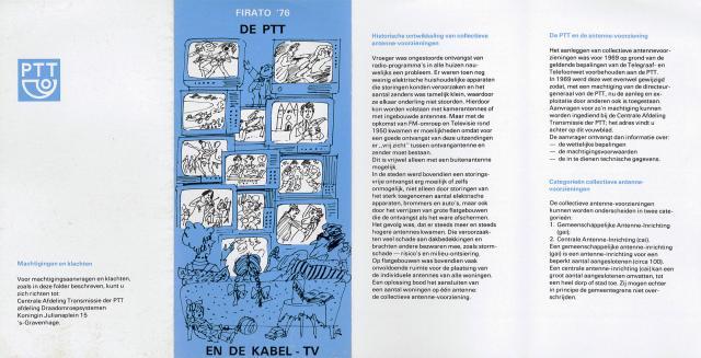 1976_Firato_PTT_en_de_kabelTV_01.jpg