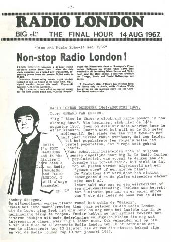 197708_TFSOTS_Radio_London01.jpg
