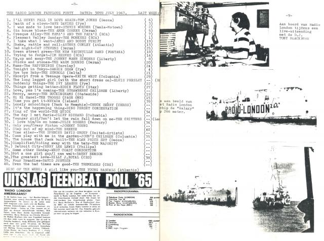 197708_TFSOTS_Radio_London04.jpg
