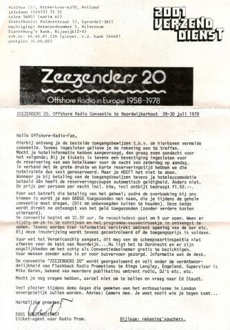 19780729_Zeezender_20_09.jpg