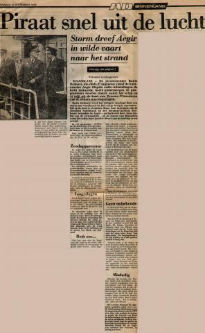 19780912_AD_Delmare_snel_uit_de_lucht.jpg