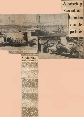 19780912_Delmare_zendschip_inhanden_justitie.jpg